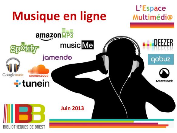 MUSIC_EN_LIGNE