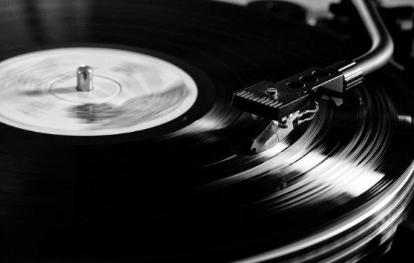 Musique : à la rencontre de la Shuffle Generation
